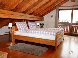Schlafzimmer 16 Qm Einrichten Kleine Wohnung Einrichten U2013 6 Clevere Wohnideen Für 30 Qm