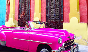 When To Travel To Cuba Tips For First Time Travel To Cuba The Wanderlover