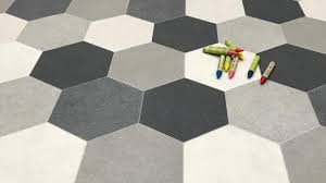 amazing get 20 luxury vinyl tile ideas on without