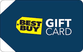 who buys gift cards best buy gift card