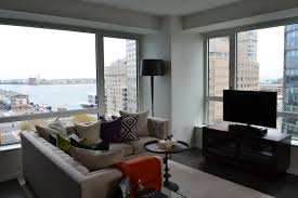 Home Design Boston Apartment South End Boston Apartment Rentals Interior Design