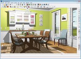 best home design software for windows latest best home design