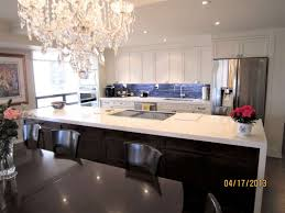 samwood kitchens gta custom made cabinets home