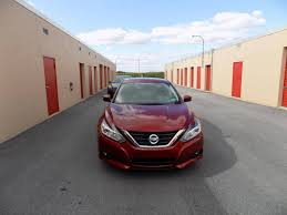 nissan altima us news 2017 nissan altima for sale 2001940 hemmings motor news