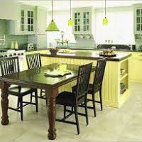 kitchen island table designs kitchen island and table designs insurserviceonline com