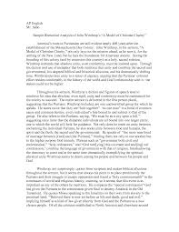 sample essay doc how to write a critical essay example our work essay 2 the critical analysis essay doc