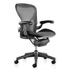 offices what is the best less expensive alternative to an aeron