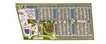 mall of the emirates floor plan thesustainablecity