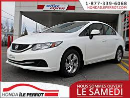 siege honda civic used honda for sale in île perrot honda île perrot