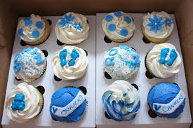 baby boy shower cupcakes baby boy shower cupcakes delish cupcakes nanaimo and vancouver bc