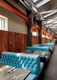 Interior Design Restaurant by 163 Best Restaurant Interior Design Images On Pinterest