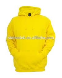 stan caleb fashion wholesale zip hoodies cheap plain women u0027s