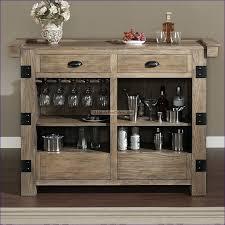 bar cabinet furniture small bar cabinet furniture full size of kitchen small portable bar