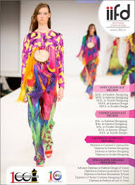 Diploma In Interior Design by Best 25 Diploma In Fashion Designing Ideas On Pinterest Legal