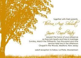 Invitation Letter Wedding Gallery Wedding 23 Best Wedding Invitation Wording Images On Pinterest