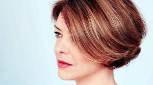 blunt haircut photos blunt haircut images gallery haircut ideas for women and man