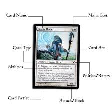best 25 the gathering ideas on magic the gathering