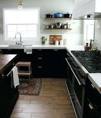 kitchen cabinets stores cabinet stores kitchen cabinets kitchen cabinet stores in kitchen