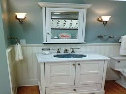 country bathrooms ideas charming country bathroom ideas small vanities blue colors