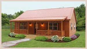 one story cottage plans plans one story cabin plans