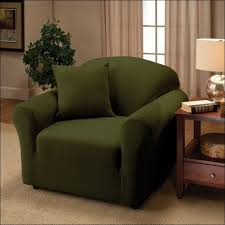 Black Loveseat Slipcover Living Room Amazing Black Sofa Covers Target Target Sofa Bed