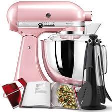 light pink kitchenaid stand mixer kitchenaid artisan silk pink food mixer ksm175pssp harts of stur