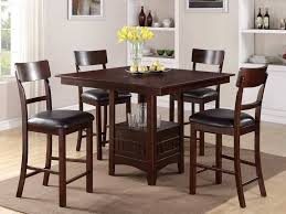 kitchen table idea furniture awesome small eat in kitchen table ideas 3 piece pub