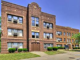 section 8 apartments for rent in cleveland ohio magnolia on
