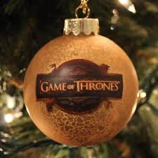 of thrones ornaments ornament megastore