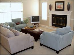 Furniture Accessories Small Family Room Arrangement Ideas Layout - Family room arrangement ideas