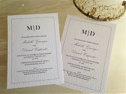 wedding invitations kent kent wedding invitations 80p each free envelopes