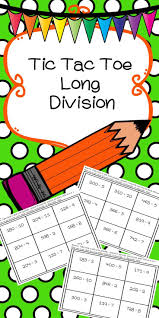 Simple Division Worksheets Best 25 Division Activities Ideas On Pinterest Division