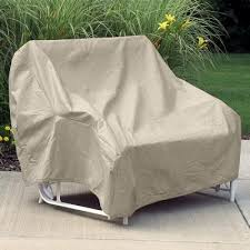 Patio Chair Cover Winter Outdoor Patio Chair Covers Glider Cozydays