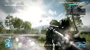 battlefield 3 jets wallpapers battlefield 3 caspian border multiplayer gameplay hd youtube