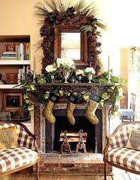 Fancy Fireplace by Best Mantel Decorating Images On Fireplace Ideas Without Christmas