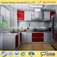 Kraftmaid Laundry Room Cabinets Kraftmaid Cabinet Hinges Fanti