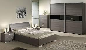 meubles chambre ado meuble chambre ado garon free great armoire chambre ado garcon