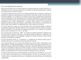 estructura del presupuesto ingresos gastos en colombia