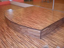 beautiful vinyl plank flooring vs laminate with laminated flooring