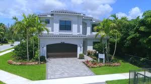 Gl Homes Floor Plans by Siena Grande Model Home Dakota In Delray Beach Fl Gl Homes