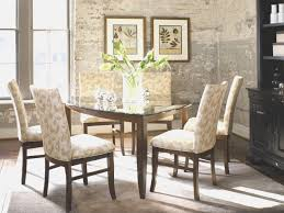 thomasville chair company dining room set home decorating