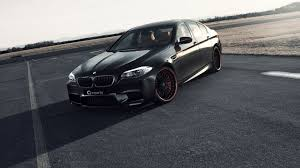 M5 2015 36 Bmw M5 F10 Wallpapers Hd High Quality Download