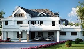 kerala home design january 2016 house plan kerala house plans kerala home designs new house plan