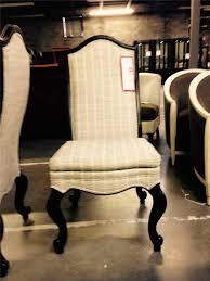 Drexel Heritage Dining Room Furniture Drexel Heritage Dining Room Table