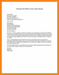12 appeal letter templates appeal gift card templates free word