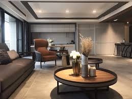 cloison vitr馥 bureau prix épinglé par decor home interior design sur modern interior design