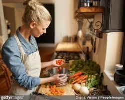 cuisiner pour les autres cuisiner pour les autres quels bienfaits pour vous même la