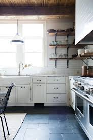 what hardware looks best on black cabinets 9 gorgeous kitchen cabinet hardware ideas hgtv