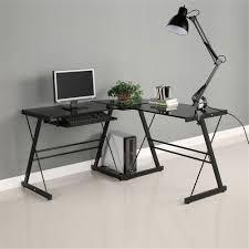 Small Recording Studio Desk Studio Desk For Sale Best Home Furniture Decoration