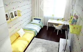 chambre enfant espace chambre enfant espace amacnagement chambre denfant dans un petit